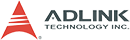 ADLINK Technology Inc