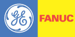 GE Fanuc Intelligent Platforms
